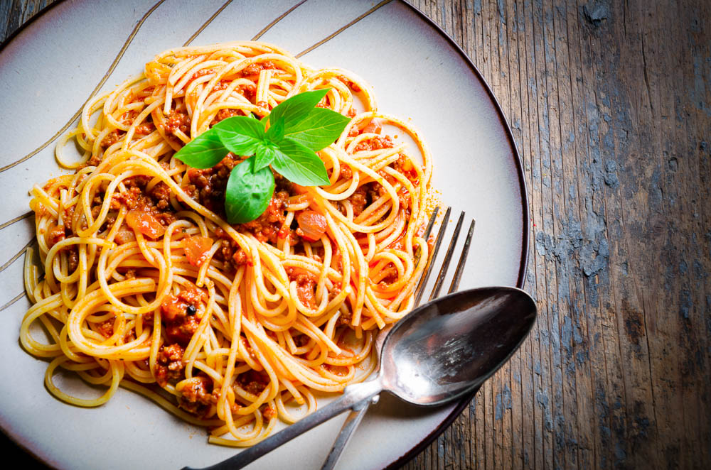 Doch, Du kannst kochen! 5 Tipps, die alles leichter machen